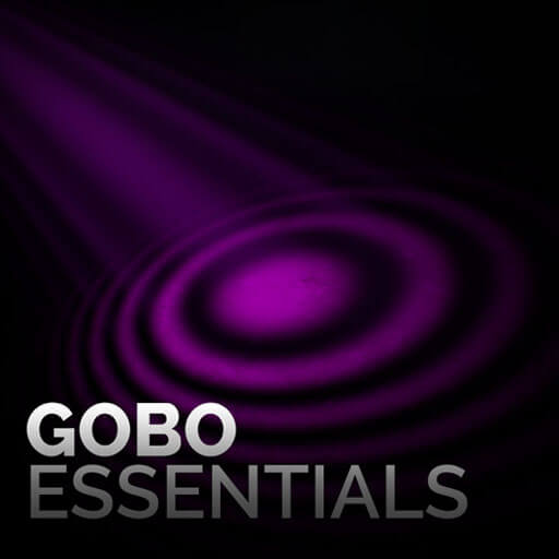 Garry's Mod - Gobo essentials lamp textures