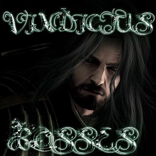 Garry's Mod - Боссы из Vindictus ч. 4