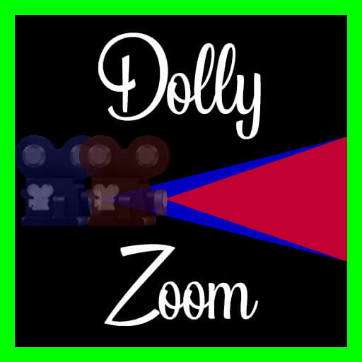 Garry's Mod - Dolly Zoom Tool