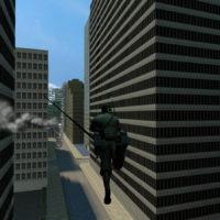 Garry's Mod - Yet Another 3D Maneuver Gear