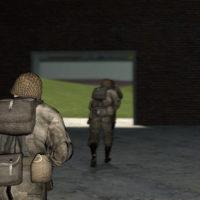 Garry's Mod - 101-я десантно-штурмовая дивизия (NPC)