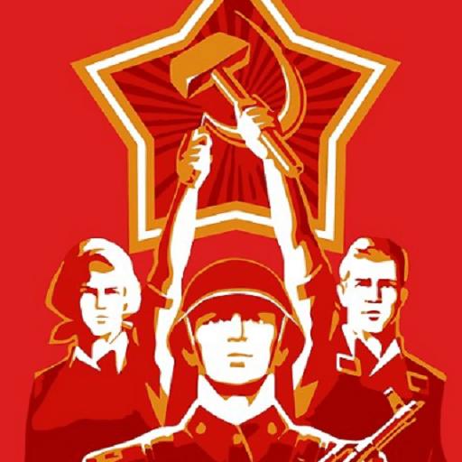 Hearts of Iron IV - Кайзеррейх: Вторая Октябрьская революция