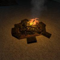 Garry's Mod 13 - Динамическое окружение из S.T.A.L.K.E.R.