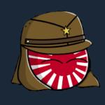 Kagaku-sha#5737(Discord)